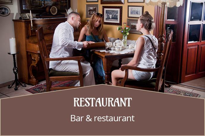 Klara_restauracja_en